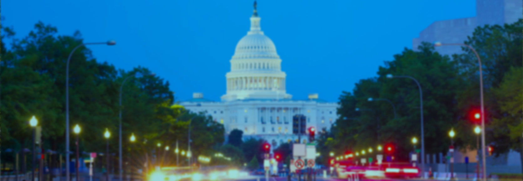 See how GoFormz helps companies throughout Government organizations save time, reduce errors and work efficiently.