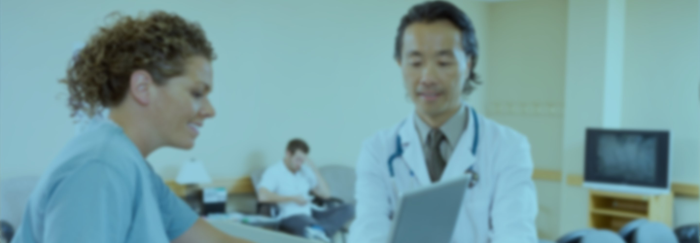 See how GoFormz helps companies throughout the Healthcare industry save time, reduce errors and work efficiently.