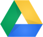 GoFormz and Google Drive Integration