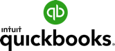 GoFormz and Intuit Quickbooks integration