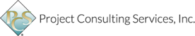 Project Consulting Services, Inc is a GoFormz Technology Partner
