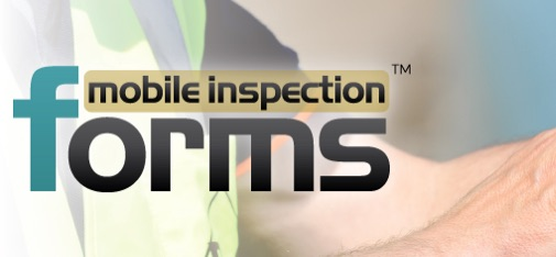 PCS created Mobile Inspection Forms on GoFormz Mobile Form Platform